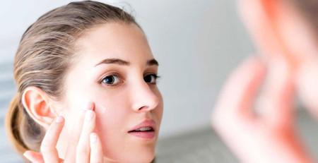 با ظاهر انواع سلولهای سرطانی روی پوست بهطور کامل آشنا شوید - ترنجان