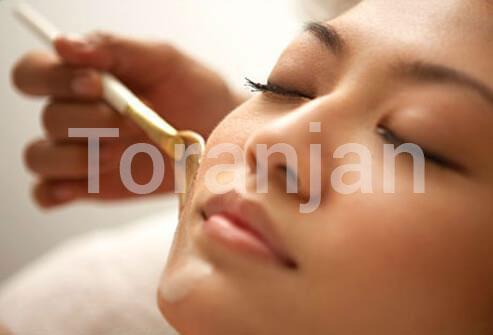 اقدامات مراقبتی از پوست صورت: سرگرمکننده یا بنیادی؟ - ترنجان