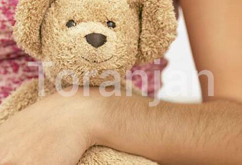دستهای پرمو - ترنجان