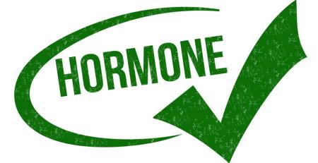 هورمونها چگونه میتوانند با افزایش سن بر سلامت و پوست تأثیرگذار باشد؟ - بخش سوم - ترنجان