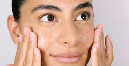 آسیبهای پوستی و 5 عامل شایع در ایجاد این آسیبها - بخش دوم - ترنجان