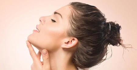 چهار نوع لیزردرمانی غیرتهاجمی برای داشتن پوستی روشنتر و شفافتر - بخش دوم - ترنجان