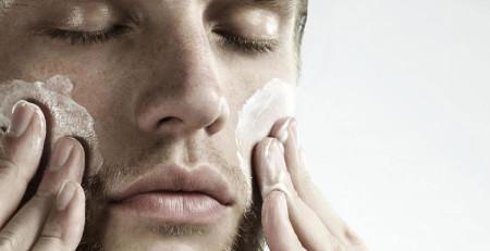 اسلایدشو: نکات ساده مراقبت از پوست برای آقایان - ترنجان