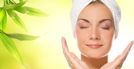 10 روغن طبیعی برای داشتن پوستی تمیز و درخشان - بخش دوم - ترنجان