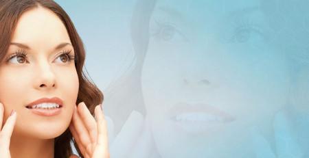 پوست ترکیبی: 5 نکته برای مراقبت و چگونگی بهتر شدن پوست - ترنجان