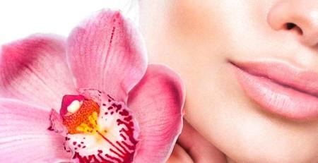 آشنایی با 7 نکته در جهت حفظ هر چه بیشتر زیبایی و سلامت پوست - ترنجان