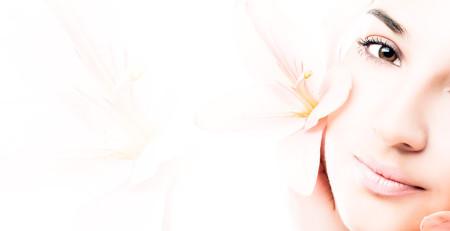 26 نکته زیبایی طبیعی برای تمامی پوستها - بخش اول - ترنجان