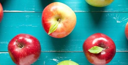 مقابله با سرطان با تکیه بر تغذیه و مصرف مواد غذایی مناسب - ترنجان