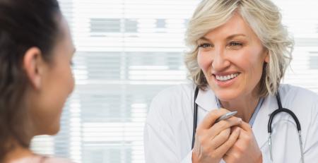آلرژیهای پوستی: پزشک چه میکند؟ - ترنجان