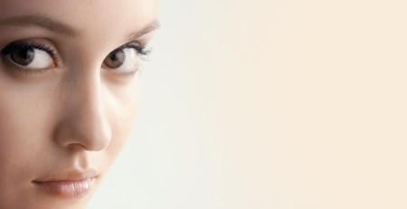 26 نکته زیبایی طبیعی برای تمامی پوستها - بخش چهارم - ترنجان