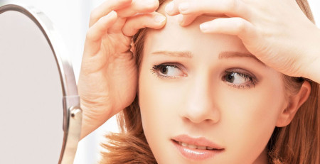 معرفی برخی از شایعترین مشکلات پوستی و نحوه درمان این عارضهها - ترنجان