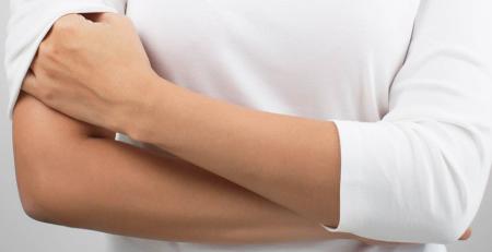 با انواع راش پوستی شایع، نحوهی تشخیص و راههای درمان آنها آشنا شوید - ترنجان