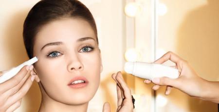 چگونه محصولات زیبایی سازگار با پوست را انتخاب کنیم - ترنجان