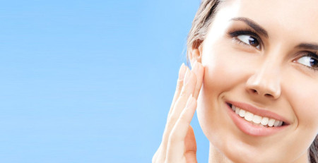 7 روش برای تغذیه پوست آسیبدیده از نور خورشید - ترنجان