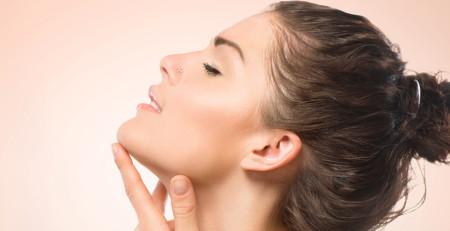 نکات کلیدی برای داشتن پوستی لطیف و شفاف - بخش اول - ترنجان