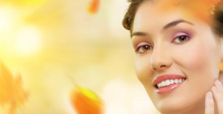 معرفی 26 نکته زیبایی طبیعی برای تمامی پوستها - بخش سوم - ترنجان