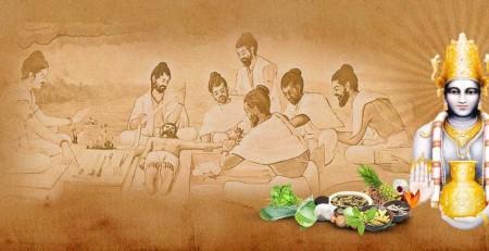 علم آیورودا - ۵ توصیه برای زیبایی و پوستی سالم و درخشان - ترنجان