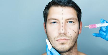 درمانهای پوستی که به شما کمک میکنند بدون نیاز به جراحی جوانتر به نظر برسید - بخش دوم - ترنجان