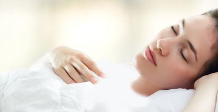 خواب زیبایی: 5 منفعت برای پوست - ترنجان