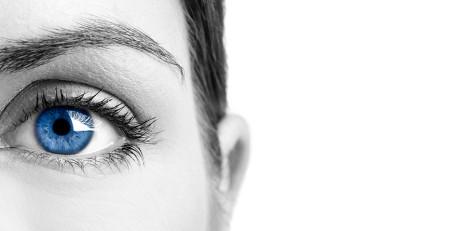 درمانهای دور چشم - چه راهکاری نتیجه میدهد و چه راهکاری نه - بخش دوم - ترنجان
