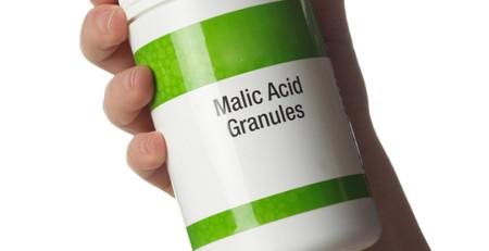 اسید مالیک - کلید اصلی داشتن پوستی نرمتر و جوانتر - بخش دوم - ترنجان