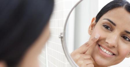 چگونه پس از بهبودی ملانوما از پوست مراقبت کنیم - ترنجان