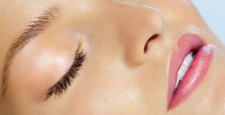 چهار نوع لیزردرمانی غیرتهاجمی برای داشتن پوستی روشنتر و شفافتر - بخش اول - ترنجان
