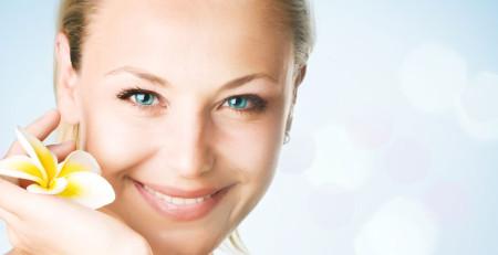 سبک زندگی چگونه میتواند زیبایی پوست خانمها را تحت تاثیر قرار دهد - بخش دوم - ترنجان