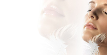 ۶ ترفند برای داشتن پوست لطیفتر - چگونه میتوانیم پوست کیفیت پوست خود را بهبود ببخشیم - ترنجان