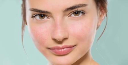 ۱۲روش مراقبت از پوست برای مبتلایان به روزاسه - بخش اول - ترنجان