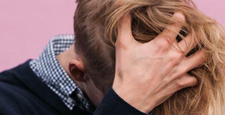پوست سر دچار چه مشکلاتی میشود و چه راهکارهایی برای درمان آنها وجود دارد؟ - بخش دوم - ترنجان