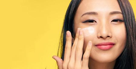 9 عادت هوشمندی که متخصصین برای مراقبت از پوست در بهار آن را انجام میدهند - بخش دوم - ترنجان