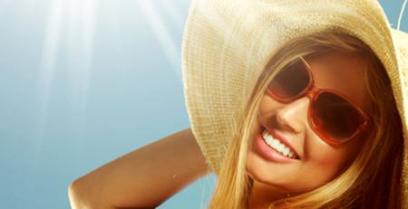 شش نکته ساده برای محافظت از پوست در تابستان - ترنجان