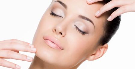 محافظت از پوست با مراقبت پیشگیرانه - ترنجان