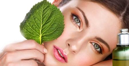 13 ماده مفید طبیعی برای مراقبت و حفظ سلامت پوست - بخش دوم - ترنجان