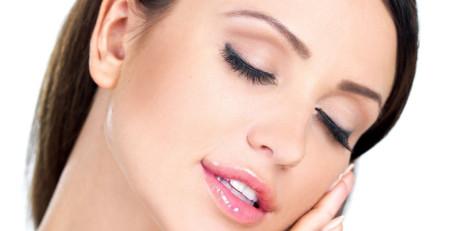 50 توصیه پزشکی برای داشتن پوستی درخشان و زیبا - بخش پنجم - ترنجان