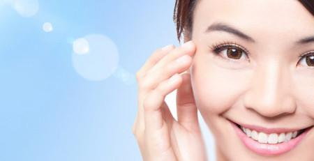 نکات مراقبت از پوست صورت: 10 باید و نباید برای داشتن پوستی طبیعی و زیبا - بخش دوم - ترنجان