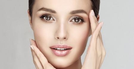 50 توصیه پزشکی برای داشتن پوستی درخشان و زیبا - بخش سوم - ترنجان