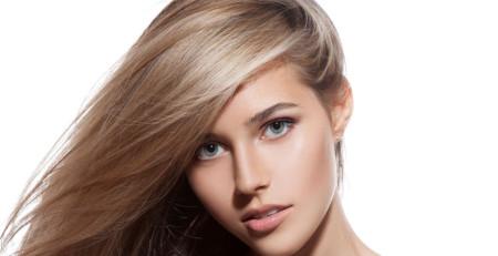 نکاتی که برای داشتن موهای زیبا باید آنها را رعایت کنید - بخش اول - ترنجان