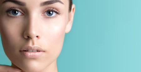 50 توصیه پزشکی برای داشتن پوستی درخشان و زیبا - بخش دوم - ترنجان