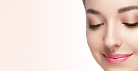 مراقبت پوستی - مقدمات و نکاتی بسیار مهم در مورد راههای مراقبت از پوست - ترنجان