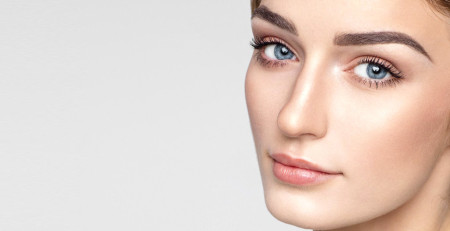 50 توصیه پزشکی برای داشتن پوستی درخشان و زیبا - بخش چهارم - ترنجان