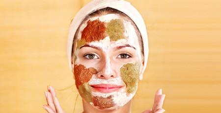 لایهبرداری چگونه به پوست کمک میکند - ترنجان