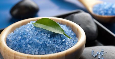 استفاده از موجودات دریایی همچون جلبک دریایی در لوازم آرایشی و بهداشتی - ترنجان