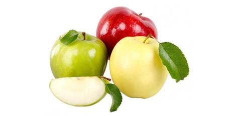 اسید مالیک - کلید اصلی داشتن پوستی نرمتر و جوانتر - بخش اول - ترنجان - ترنجان
