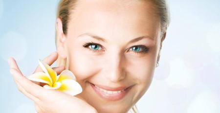 نکات مراقبت از پوست صورت: 10 بایدونباید برای داشتن پوستی طبیعی و زیبا - ترنجان