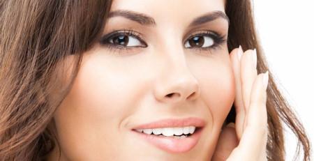 پوست سالم - 12 کاری که هرگز نباید با پوستتان انجام دهید - بخش دوم - ترنجان