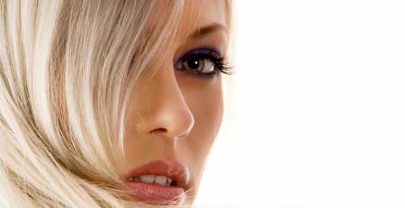 6 مکمل برای داشتن پوست درخشان و موی فوقالعاده - بخش اول - ترنجان