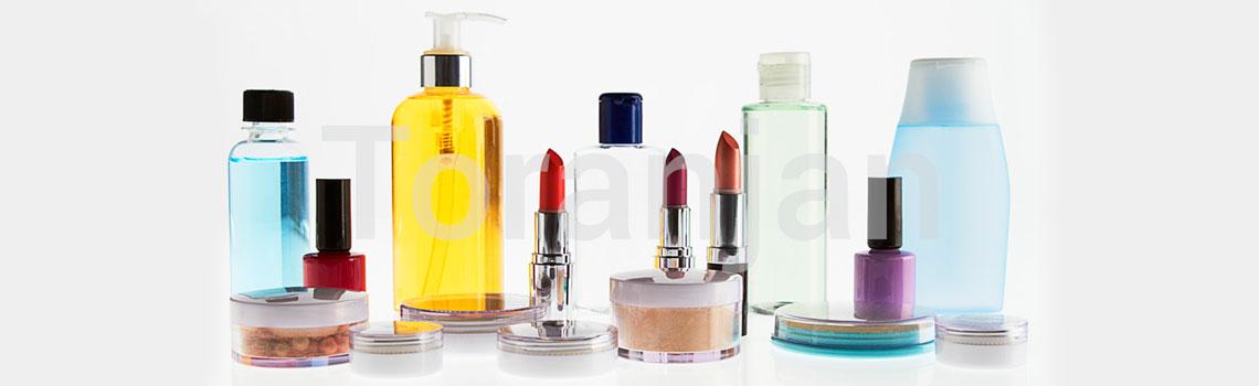 انواع محصولات زیبایی که بهاحتمالزیاد موجب واکنش پوستی میشوند - ترنجان
