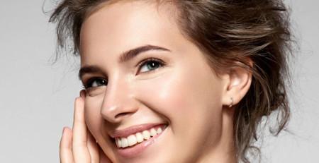 4 گام ساده برای داشتن پوست متعادل و درخشان - بخش چهارم - ترنجان